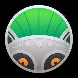 Photolemur 2.1.1 Free Download