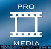 Pro Media Tools 1.6.1 (Mac OS X)