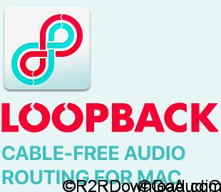 Rogue Amoeba Loopback 1.1.4 Free Download (Mac OS X)