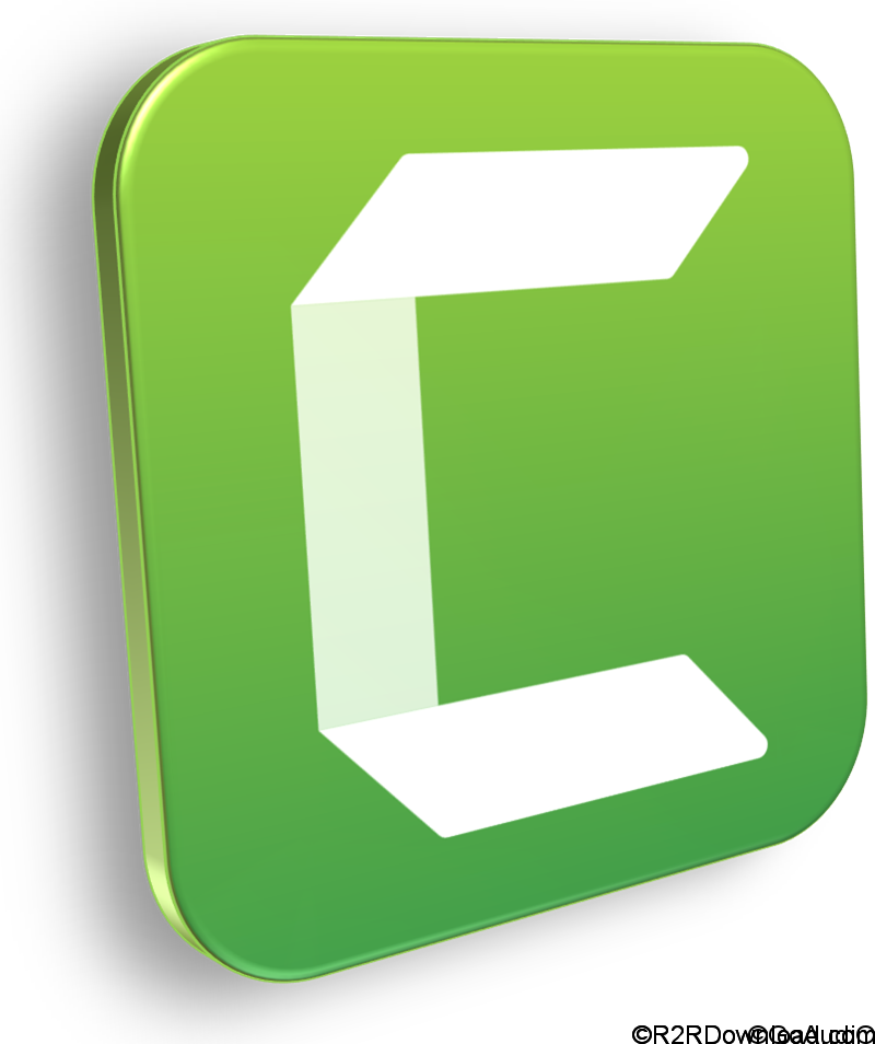 TechSmith Camtasia for Mac 3.1 Free Download (Mac OS X)