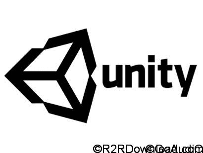 Unity Pro 2017.1.1f1 Free Download