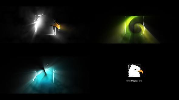 VideoHive Light Logo Reveal 20178549 Free Download