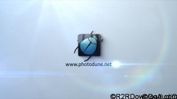 VideoHive Modern Reveal Free Download