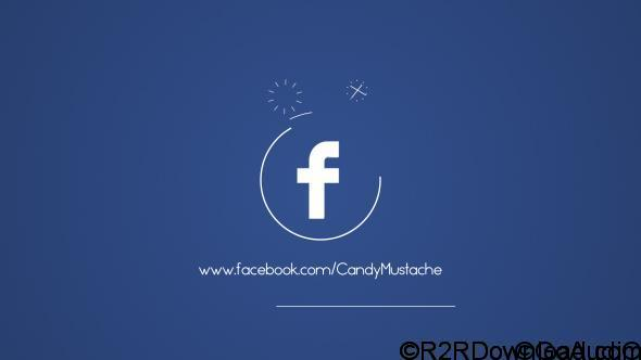 VideoHive Socializing Social Media Pack Free Download