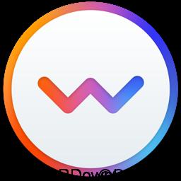 WALTR 2.6.6