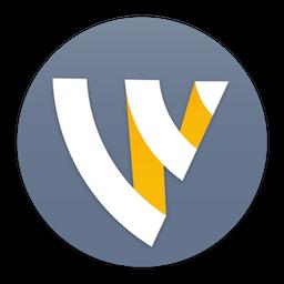 Wirecast Pro 8 Free Download (WIN-OSX)