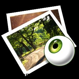 Xee 3.5.3 Free Download (Mac OS X)