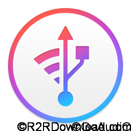 iMazing 2.4.1 Free Download (Mac OS X)