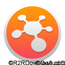iThoughtsX 4.13 Free Download (Mac OS X)