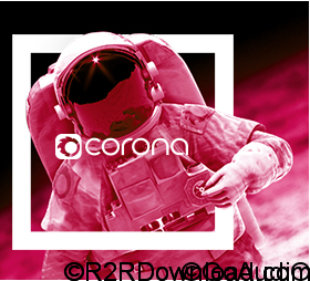 Corona Renderer 1.6 for 3ds Max FREE DOWNLOAD (2012-2018)