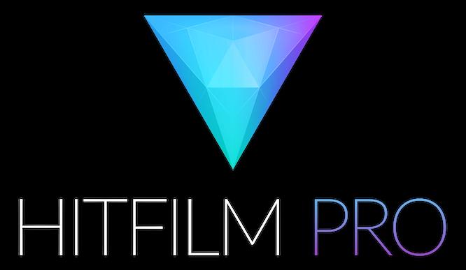 FXhome HitFilm Pro 2017 v5.0.7012.39363 Free Download