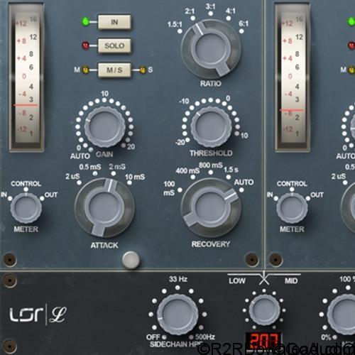 Lindell 354E v1.0 Free Download