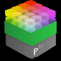 LiveGrade PRO 3.6.2 Free Download (Mac OS X)