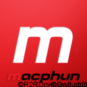 Macphun Software Collection 2017-2018 (macOS) (updated 10.2017)