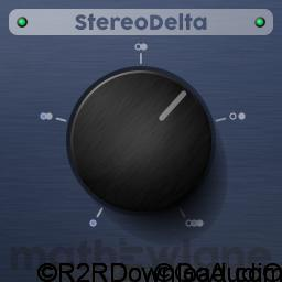 MathewLane StereoDelta v1.1 Free Download