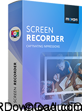 Movavi Screen Capture Pro 9 Free Download