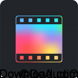 Remixlive 1.3.2 Free Download (Mac OS X)
