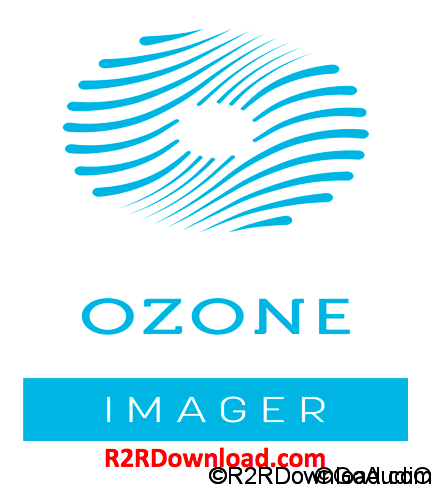 iZotope Ozone Imager v1.00 Free Download (Mac OS X)