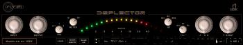 Sly-Fi Digital Deflector v1.0.2 Free Download