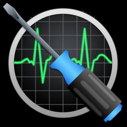 TechTool Pro 9.5.3 Free Download (Mac OS X)