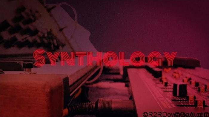 Undrgrnd Sounds Synthology v1.1.ALP