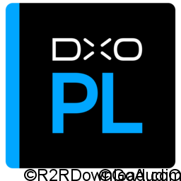 DxO PhotoLab 1.0.1.53 Multilingual (Mac OS X)
