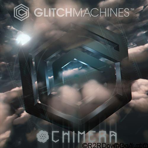 Glitchmachines Chimera KONTAKT