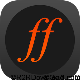 Sonic Ladder Riffstation v1.6.3 Free Download