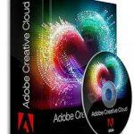 Adobe CC Collection 2018
