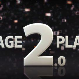 Pixel Lab – Image2Plane 2.0 for Cinema 4D Free Download