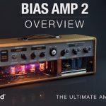 Positive Grid BIAS AMP 2 Pack v2.1.0.870