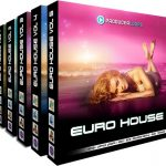 Producer Loops Euro House Bundle MULTiFORMAT