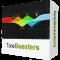 ToneBoosters Plugin Bundle v1.5.7 Incl Keygen [WIN OSX]-R2R