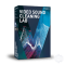 MAGIX Video Sound Cleaning Lab 22.2.0.53 Free Download