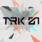 Native Instruments TRK-01 v1.1.0 [Mac OS X]