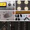 Fuse Audio Labs bundle 2020.10 [WIN ]