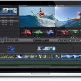 Apple Compressor 4.5.3 (macOS)