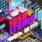 Videohive – Big Pack of Elements V.1.6 ( Last Update 27 October 18 ) – 19888878