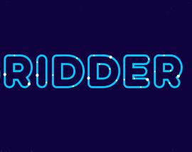Aescripts Gridder 2 v1.0.1 for After Effects Free Download