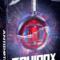 Antidote Audio Equinox Sounds for Drum & Bass WAV