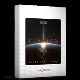 Best Service Elysion v1.1 KONTAKT