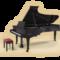 Arturia Piano V2 v2.5.0.3410 [Mac OS X]