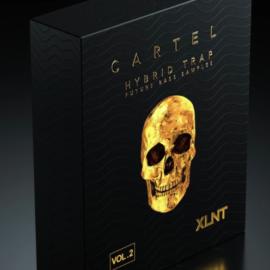 XLNTSOUND Cartel Vol. 2 Download