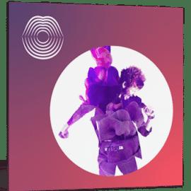 iZotope VocalSynth 2 v2.2.0 [WIN]