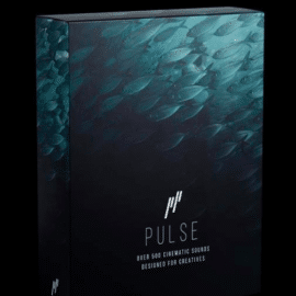 PULSE SOUND EFFECTS Free Download