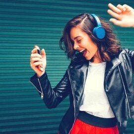 8D Audio Conversion: Convert Any Music Track To 8D Free Download