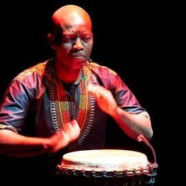 Drum Meditation Free Download