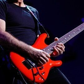 How to Start Soloing on Guitar: Beginner Friendly Guide Free Download