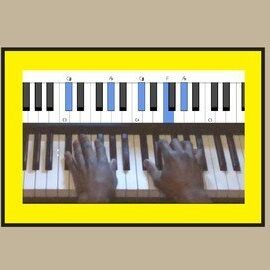 How to use Borrowed Chords in your Chord Progressions Free Download