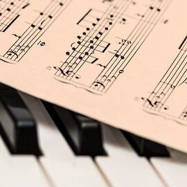 Music Theory For Beginners Free Download
